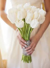Tulip Bouquets 15 Tulip Bouquet Ideas