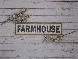 farmhouse style decor modern farmhouse decor rustic