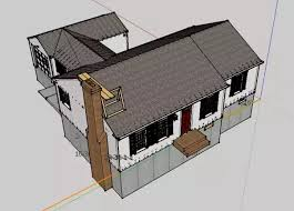 3d home design software wiki what design software is best for carpentry and cabinetmaking quora