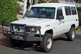 toyota cruiser 1994 toyota land cruiser information and photos zombiedrive