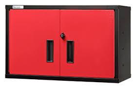 wall mounted garage cabinets geneva garage gear steel garage storage cabinets at the garage store