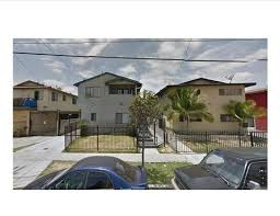 1 Bedroom Apartments For Rent In Hawthorne Ca Hawthorne Ca Multi Family Homes For Sale U0026 Real Estate Realtor Com