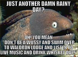 Rainy Day Meme - rainy day meme quickmeme