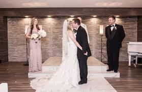reno wedding venues weddings at grand resort venue reno nv weddingwire