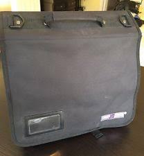 Scrapbook Binder Crop In Style Organizers U0026 Carriers Ebay