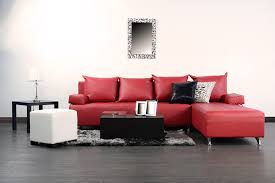 red sofa decor unique red sofa decor with excerpt from our home decor with interior