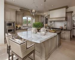 coastal kitchen design home design ideas