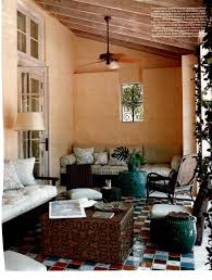 african architecture interior design on pinterest lodges south