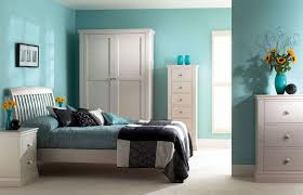 White Bedroom Furniture Paint Ideas White Bedroom Furniture Designs The Best Home Design