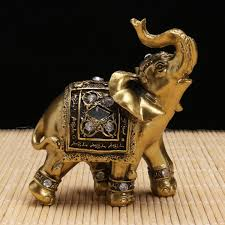 online buy wholesale elephant statues from china elephant statues