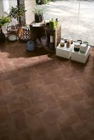 Sicilian Slate Effect Laminate Flooring 68 Best Fliser Images On Pinterest Tiles Kitchen And Architecture