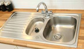 different types of kitchen faucets types of kitchen faucets types of kitchen sinks and different types