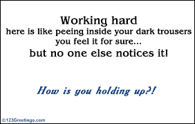 an at work humor card free at work etc ecards greeting cards