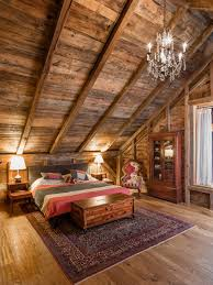 best 20 burlington bedroom ideas u0026 designs houzz
