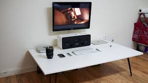 Ikea Standing Desk Galant Ikea Just Killed The Galant Desk Here Are Our Favourite Hacks