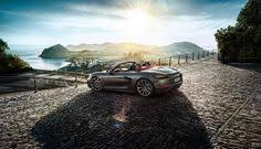 porsche boxster contract hire the porsche boxster carleasing deal one of the many car and