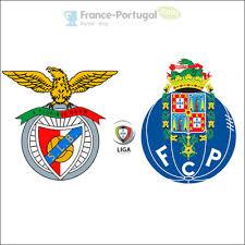 fc porto benfica fc porto portugal