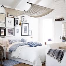 schlafzimmer hellblau die besten 25 blaue schlafzimmer ideen auf blaues