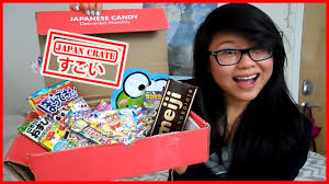where can you buy japanese candy japan crate japanese candy snacks jan 2015