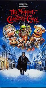 the muppet christmas carol 1992 alternate versions imdb