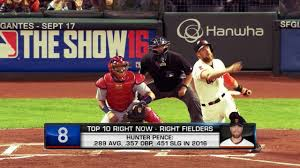 17 Best Images About Mlb - mookie betts tops top 10 right fielders mlb com