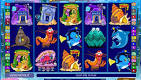 Dolphin Tale 5 Reel Slot €$£ 1500 Free Bets, Download Casino