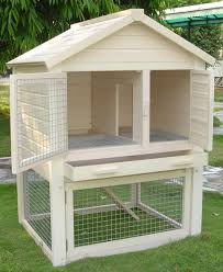 Make A Rabbit Hutch Best 25 Rabbit Hutch Plans Ideas On Pinterest Cages For Rabbits