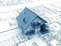 building plans images building plans hotcanadianpharmacy us
