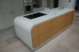 kitchen island worktops worktops solidity