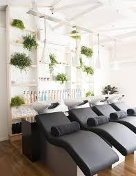 home salon decor beauty salon interior design ideas home decor idea weeklywarning me
