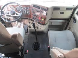 2008 camión international tracto quinta rueda cummins isx 450 hp