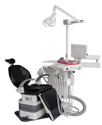 belmont proii knee break knee bend dental chair