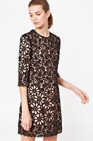 10 best wedding guest dresses 10 best guest attire images on wedding guest