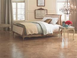 Flooring Options For Bedrooms Bedroom Flooring Options Flooring Designs