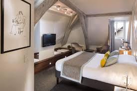 chambres d hotes colmar et environs hôtel 4 étoiles colmar centre ville hôtel le colombier alsace