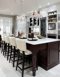 Elegant Kitchen Cabinets Las Vegas 240 Best Kitchens Images On Pinterest Kitchen Ideas Kitchen