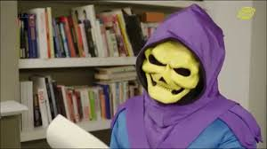 he man u0026 skeletor come dine with me hd the keith lemon