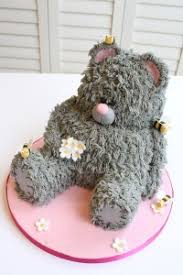 teddy bear cake learn to bake with swift house cookery