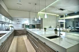 Led Kitchen Lighting Fixtures Kitchen Ceiling Led Lighting Image Of Kitchen Lighting Ideas Small
