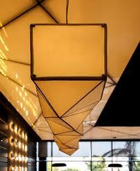 Japanese Ceiling Light Japanese Light Fixtures Ceiling Light Fixtures Japanese Light