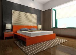 bedrooms elegant bedroom furniture bunk beds with steps elegant