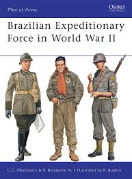 halloween background ww2 brazilian expeditionary force in world war ii men at arms cesar