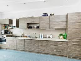 Alternative Kitchen Cabinet Ideas by Cool Kitchen Cabinet Ideas Home Decoration Ideas