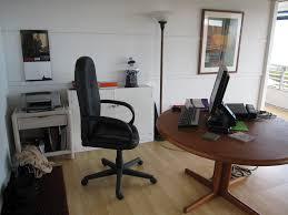 home office setup ideas design minimalist is made of love