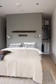 chambre parentale grise la chambre parentale a de la suite dans les idées bedrooms