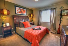 How To Feng Shui Bedroom 10 Positive Feng Shui Tips For Your Bedroom Feng Shui Doctrine