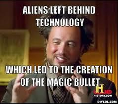 Aliens Meme Creator - aliens meme generator meme best of the funny meme