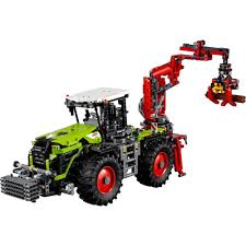 lego technic bucket wheel excavator buy bucket wheel excavator lego technic 42055 on robot advance