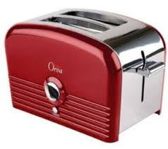 Bagel Setting On Toaster Best Toasters For Bagels In 2017