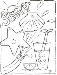 fireman sam colouring pages pdf kids firefighter craft coloring